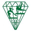 Emerald Team Challenge 2019