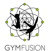 gymfusion2